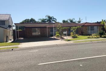 57 Latrobe Ave, Helensvale, QLD 4212