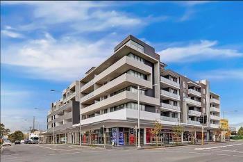 26/1 Monash Rd, Gladesville, NSW 2111