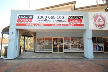 1/22-32 Pacific Hwy, Wyong, NSW 2259