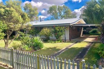 52 Beutel St, Chinchilla, QLD 4413