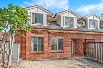 3/511 Woodville Rd, Guildford, NSW 2161