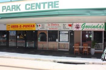 5/3110 Surfers Paradise Boulevar , Surfers Paradise, QLD 4217