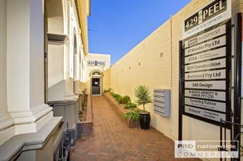 429 Peel St, Tamworth, NSW 2340