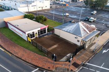 40 Elgin St, Maitland, NSW 2320