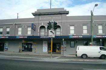 3/794 Parramatta Rd, Lewisham, NSW 2049