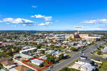 53b Commerce St, Taree, NSW 2430