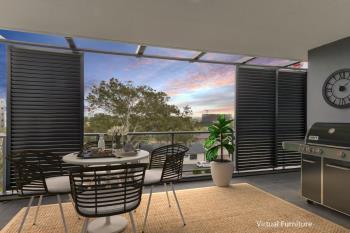 408/38-42 Chamberlain St, Campbelltown, NSW 2560