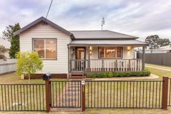 158 Northcote St, Aberdare, NSW 2325