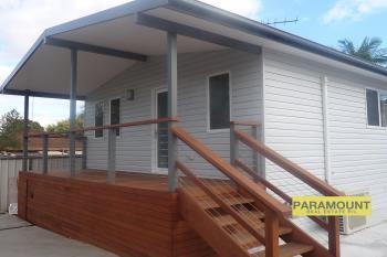 87A Illawarra St, Allawah, NSW 2218