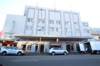 Suite 10 &/48-50 George St, Parramatta, NSW 2150