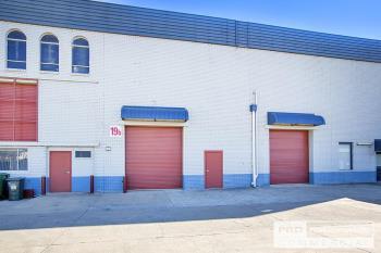 Unit 19B/84-92 Barnes St, Tamworth, NSW 2340