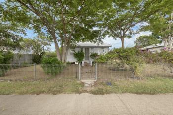 93 Branyan St, Svensson Heights, QLD 4670