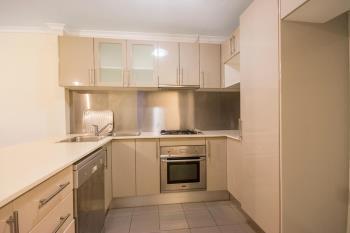 21/188-198 Gertrude St, North Gosford, NSW 2250