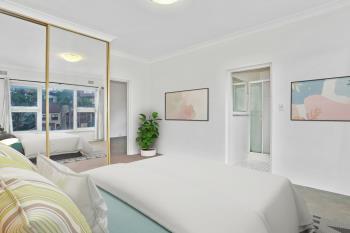 11/243A Old South Head Rd, Bondi, NSW 2026