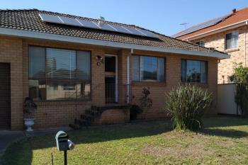 14 Bradshaw Ave, Moorebank, NSW 2170