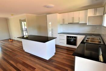 22 Tenanne St, Russell Island, QLD 4184