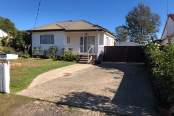 3 Christie St, Minto, NSW 2566