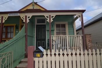 27 Bent St, Lithgow, NSW 2790