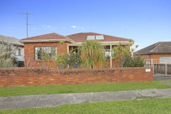235 Flagstaff Rd, Lake Heights, NSW 2502