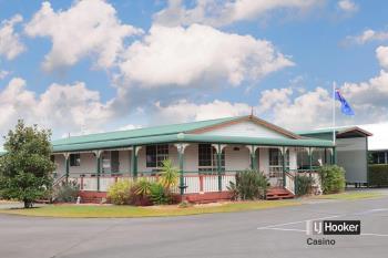 82 Wood Du/69 Light St, Casino, NSW 2470