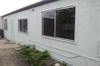 194B Woodville Rd, Merrylands, NSW 2160