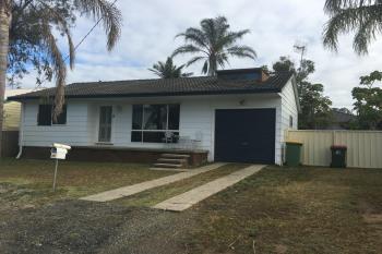 382 Scenic Dr, San Remo, NSW 2262