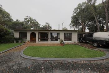 1 Snubba Cres, Tumut, NSW 2720