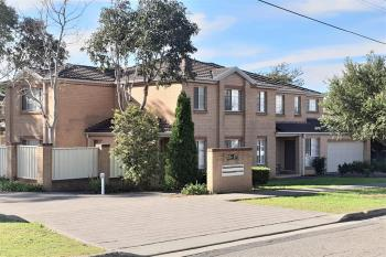 15-17 Blackwood Ave, Casula, NSW 2170