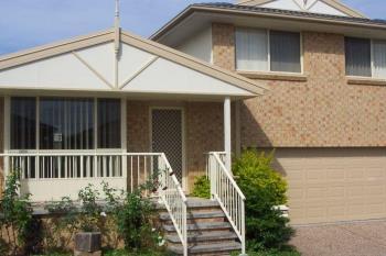 Unit 9/28 Abel St, Wallsend, NSW 2287