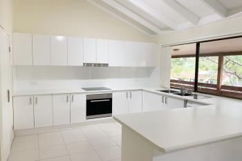 30 Ridgevale Dr, Helensvale, QLD 4212