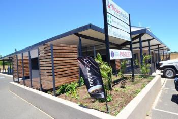 38 Dawson Hwy, Biloela, QLD 4715