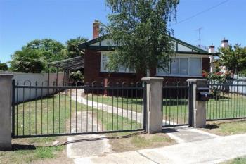 9 Albert St, Goulburn, NSW 2580