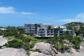 Apartment /2B Horseshoe Bay Rd, Bowen, QLD 4805