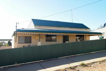 244 Bromide St, Broken Hill, NSW 2880