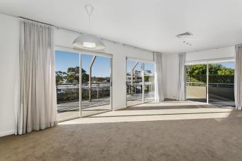 7/51 Ethel St, Seaforth, NSW 2092
