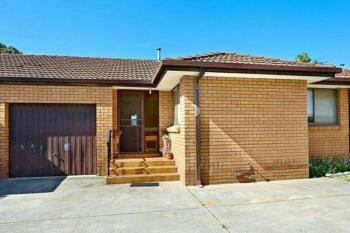 Unit 3/34 Wordsworth Ave, Clayton South, VIC 3169