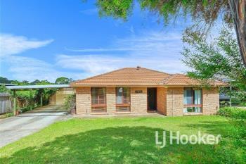 13 Albion St, Sanctuary Point, NSW 2540