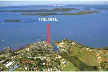 65-67 Banana St, Redland Bay, QLD 4165