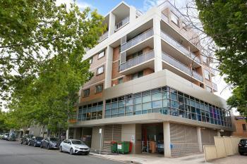 Apartment /17 Kitchener Pde, Bankstown, NSW 2200