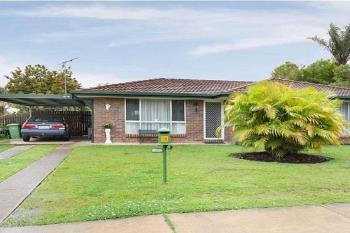13 Keatley St, Crestmead, QLD 4132
