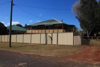 6 Doolbi Access Rd, Childers, QLD 4660
