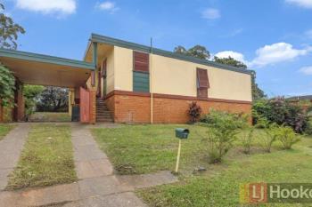 6 Eric Kennedy St, West Kempsey, NSW 2440