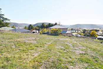 Lot 7/ Cura Cl, Lithgow, NSW 2790