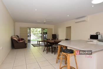 4/11 Mcquillen St, Tully, QLD 4854