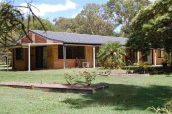 18 Leanne Ct, Greenbank, QLD 4124