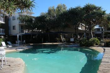 1B Seacove Lane, Coolum Beach, QLD 4573