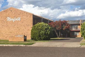 3/44 Church St, Tamworth, NSW 2340