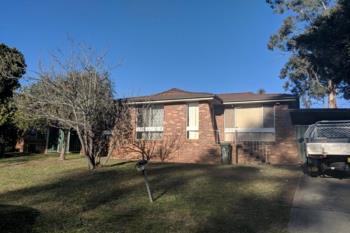 33 Delaunay St, Ingleburn, NSW 2565