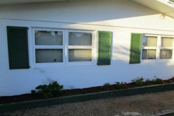 8 Coolcrest St, Wynnum, QLD 4178