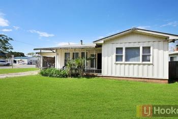 51 Lachlan St, Kempsey, NSW 2440